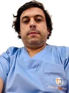 Dr.º Miguel Gonçalves
