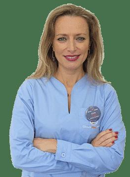 Dr.ª Lúcia Frota