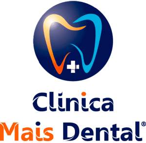 Logo Clínica Mais Dental